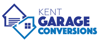 Kent Garage Conversions
