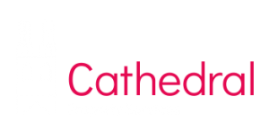 Cathedral Property Services Logo